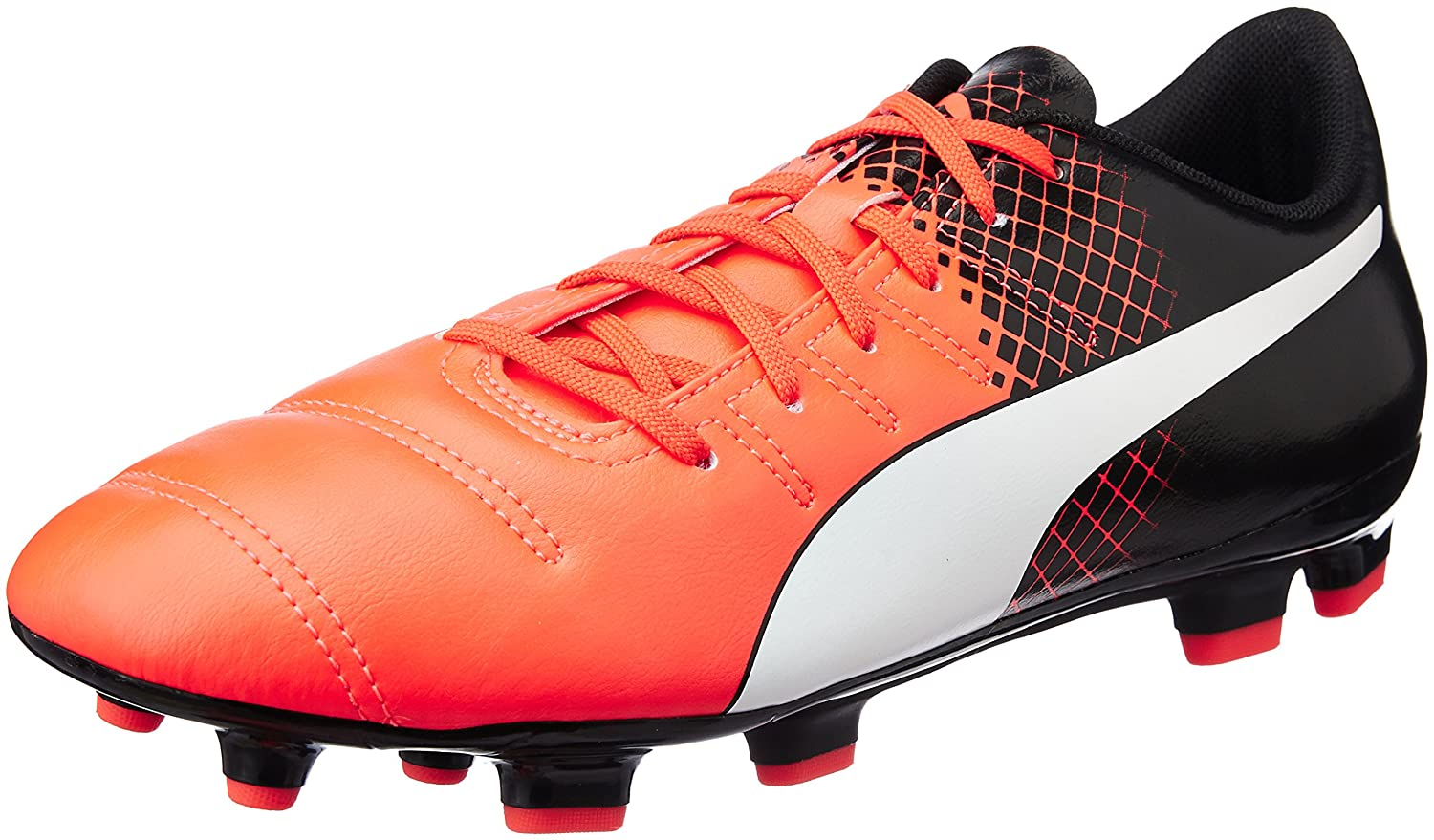 evopower football boots
