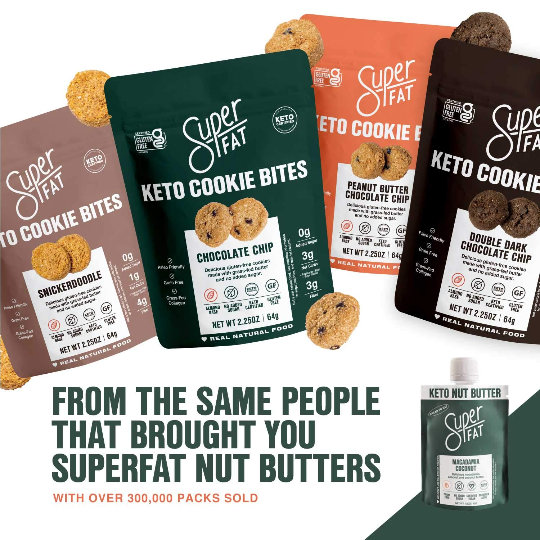 best-Keto-chocolate-chip-Cookies