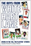 Boys From White Hart Lane, The