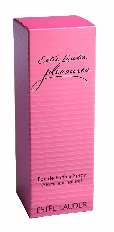 Gucci Flora Glamorous Magnolia Eau De Toilette Spray for Women, 3.4 Ounce