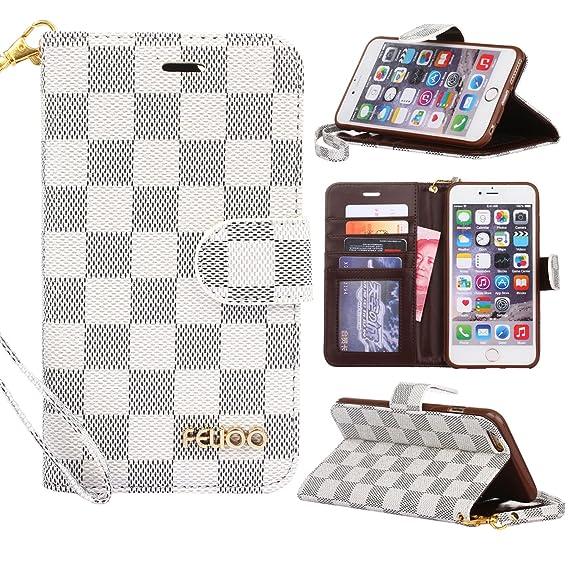 6ae8f1acc587 Amazon.com  iPhone 6 Plus Case