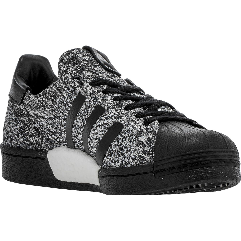 Amazon.com | adidas Consortium x Sneakersnstuff