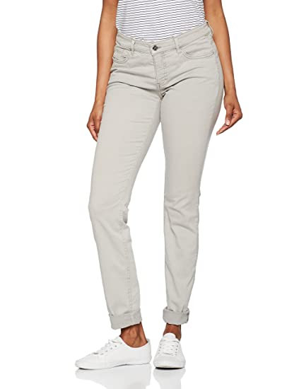 Womens Dream Trousers MAC E82kjwmxEW
