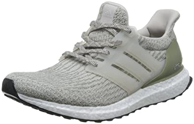 separation shoes b92d4 d2651 Adidas Men s Ultraboost Peagre, Peagre and Tracar Running Shoes - 10  UK India (
