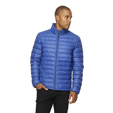 36b6acd61b496 32 DEGREES Mens Ultra- Light Down Packable Jacket at Amazon Men s ...