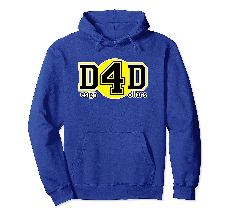 D4D Design4Dollars Design 4 Dollars Print on Demand Family- TPT