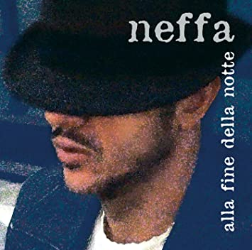 mp3 mondo nuovo neffa
