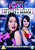 iCarly: I Fight Shelby Marx [DVD]