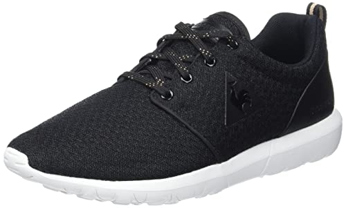 Le Coq Sportif Dynacomf Feathers amazon-shoes neri