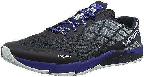 Merrell J77597, Zapatillas Deportivas para Interior para Hombre: Amazon.es: Zapatos y complementos