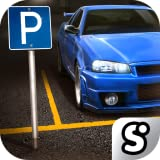 3D Parking — Extreme Driving