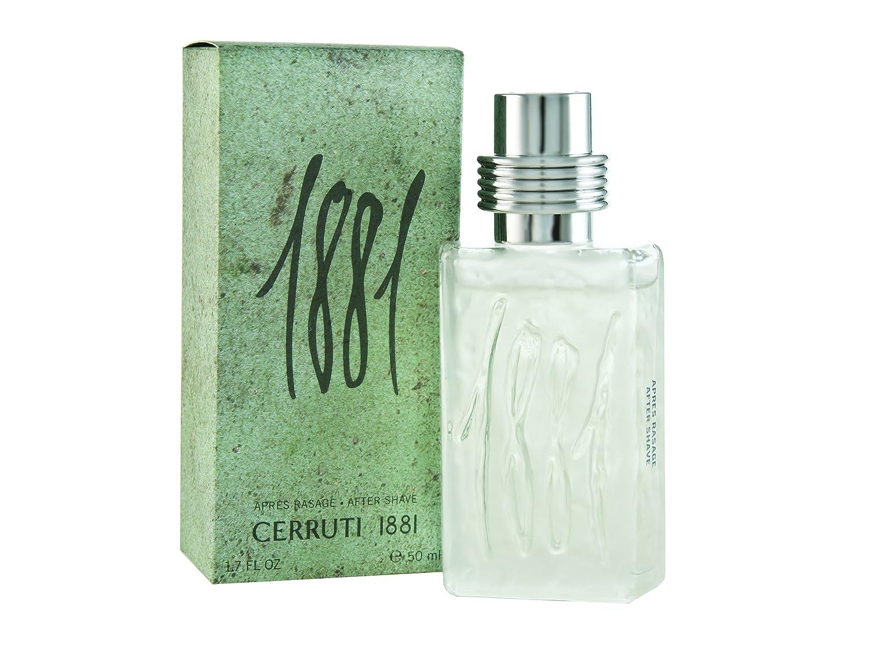 Cerruti Dopobarba, 1881 as, 100 ml 688575003680