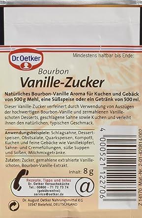 Schön Geschlagenen Küche Babka Bilder - Küchen Ideen - celluwood.com