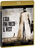 C'Era Una Volta Il West (Blu-Ray)