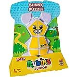 Rubik's 10513 Bunny Puzzle
