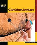 Climbing Anchors