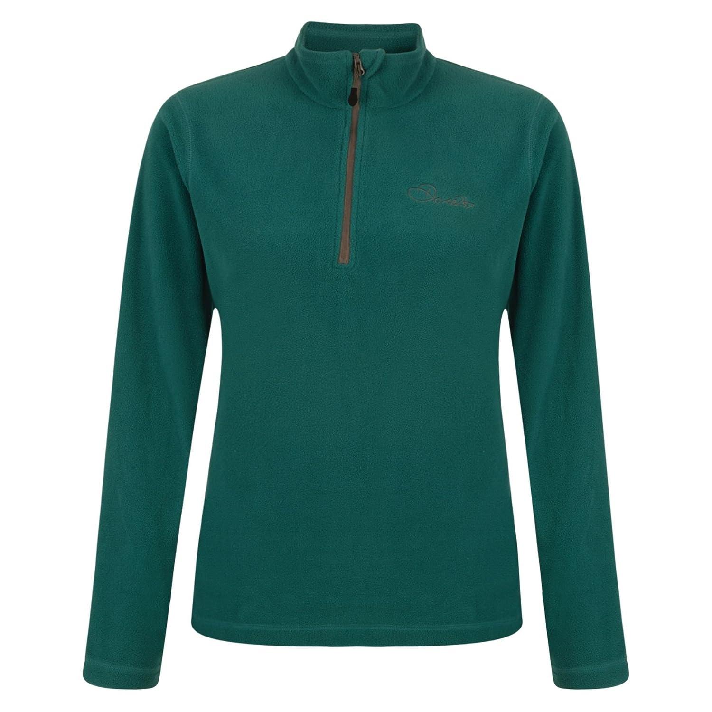 Dare 2b Women 's Dry II, forro polar chaqueta Freeze