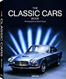 The classic cars book - small format (Photographer)