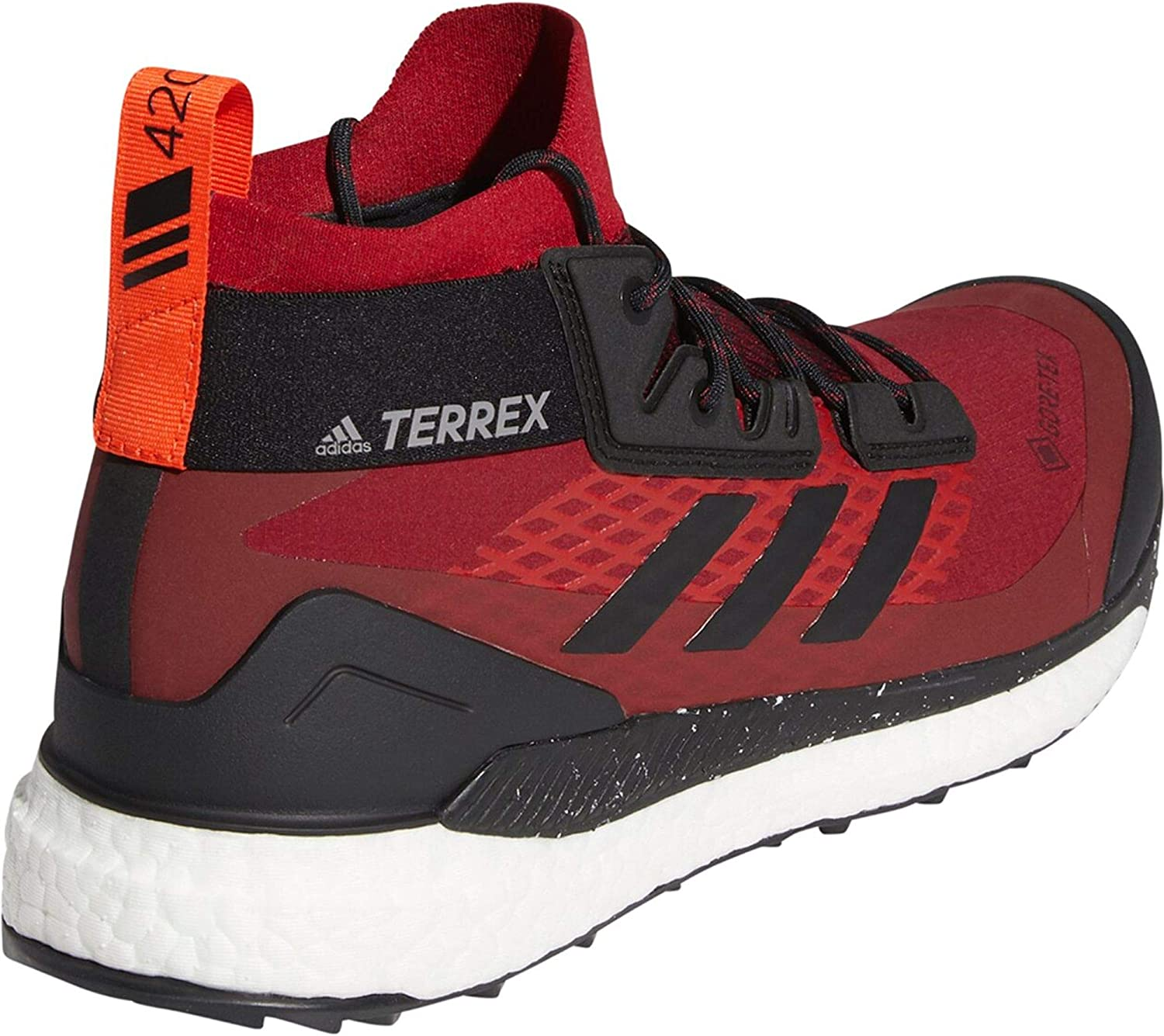 adidas waterproof shoes india price