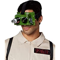 Spirit Halloween Ghostbusters Ecto Goggles   Officially Licensed