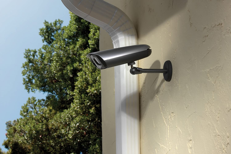 Caméra extérieure de surveillance LOGITECH 700e Add-on