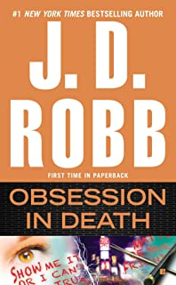 Thankless In Death Jd Robb Pdf
