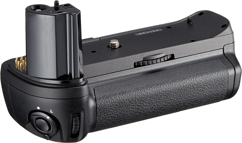 Nikon マルチパワーバッテリーパック MB-40