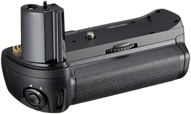 【超新作】 Nikon Nikon MB-40 マルチパワーバッテリーパック MB-40 B00065F86A B00065F86A, カネマル製麺:2ba049e4 --- pizzaovens4u.com