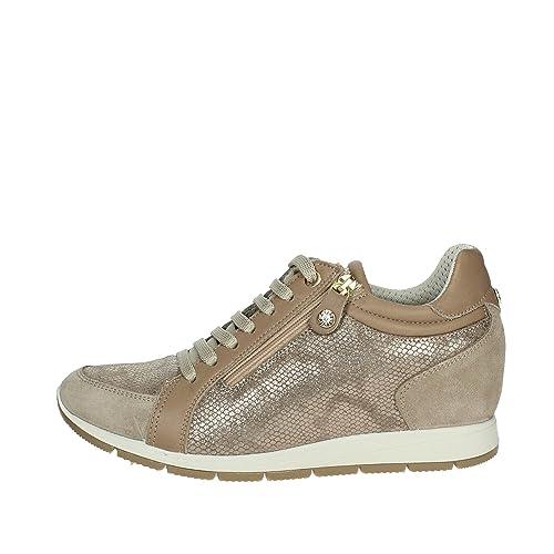 Scarpe Sneakers it Amazon Alta Borse Donna Imac 106920 E p6wqFpC