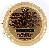 Set of 3 Kiwi 3-1/8 Oz Outdoor Saddle Soap
