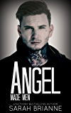 Angel (Made Men Book 5)