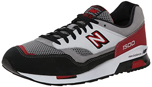 New Balance Men s CM1500 Riders Club Collection Sneaker