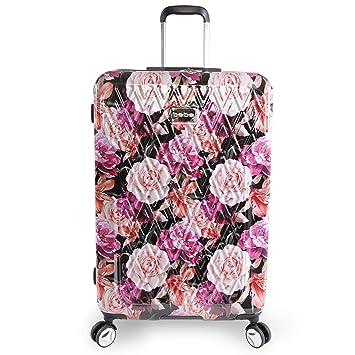 1ff805df3 Amazon.com | BEBE Women's Luggage Marie 29