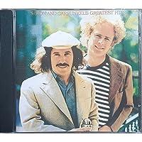 Simon And Garfunkel's - Cd Greatest Hits - Sucessos