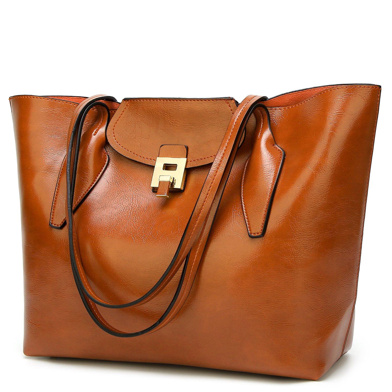 Women's Purses and Handbags Ladies Satchel Designer Totes Shoulder Bags