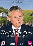 Doc Martin - Series 8 [DVD]