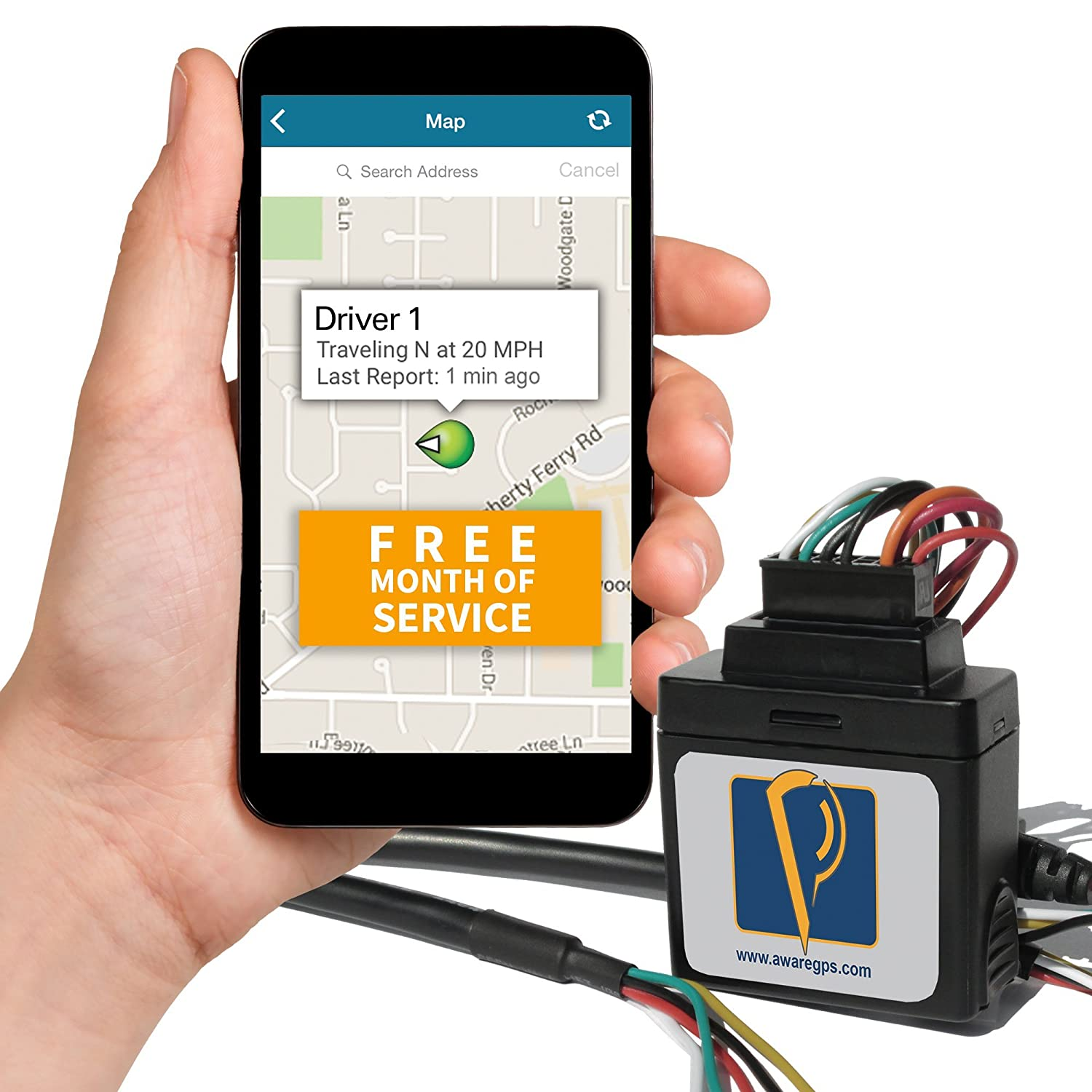 47e6bbd Tracking Gps Installation Wiring Diagram Wiring Library