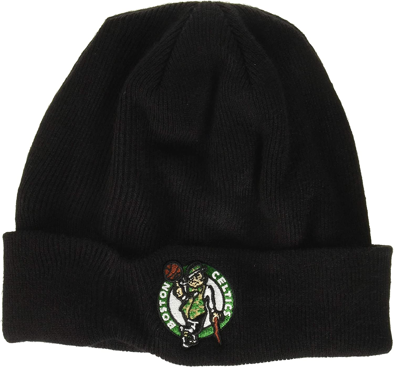 OTS NBA Youth Raised Cuff Knit Cap