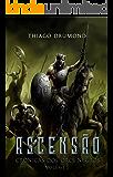 Ascensão: Crônicas dos Orcs Negros