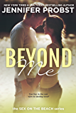 Beyond Me: Sex on the Beach