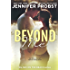 Beyond Me: Sex on the Beach