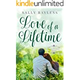 Love of a Lifetime: An Abundance Series Prequel (The Abundance Series)