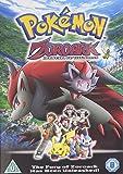 Pokémon - Zoroark: Master of Il [DVD]