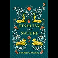 Hinduism and Nature