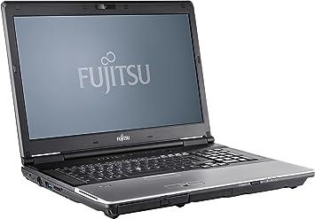 Fujitsu CELSIUS H920 - Ordenador portátil (Portátil, Negro, Concha, 2.4 GHz, Intel Core i7, i7-3630QM): Amazon.es: Informática