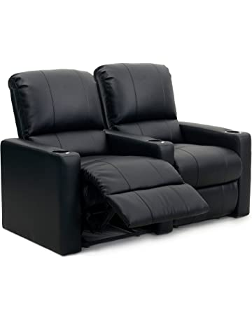 Home Theater Seating | Amazon.com