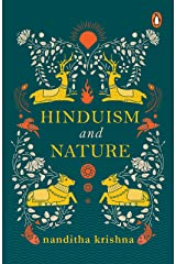 Hinduism and Nature Kindle Edition