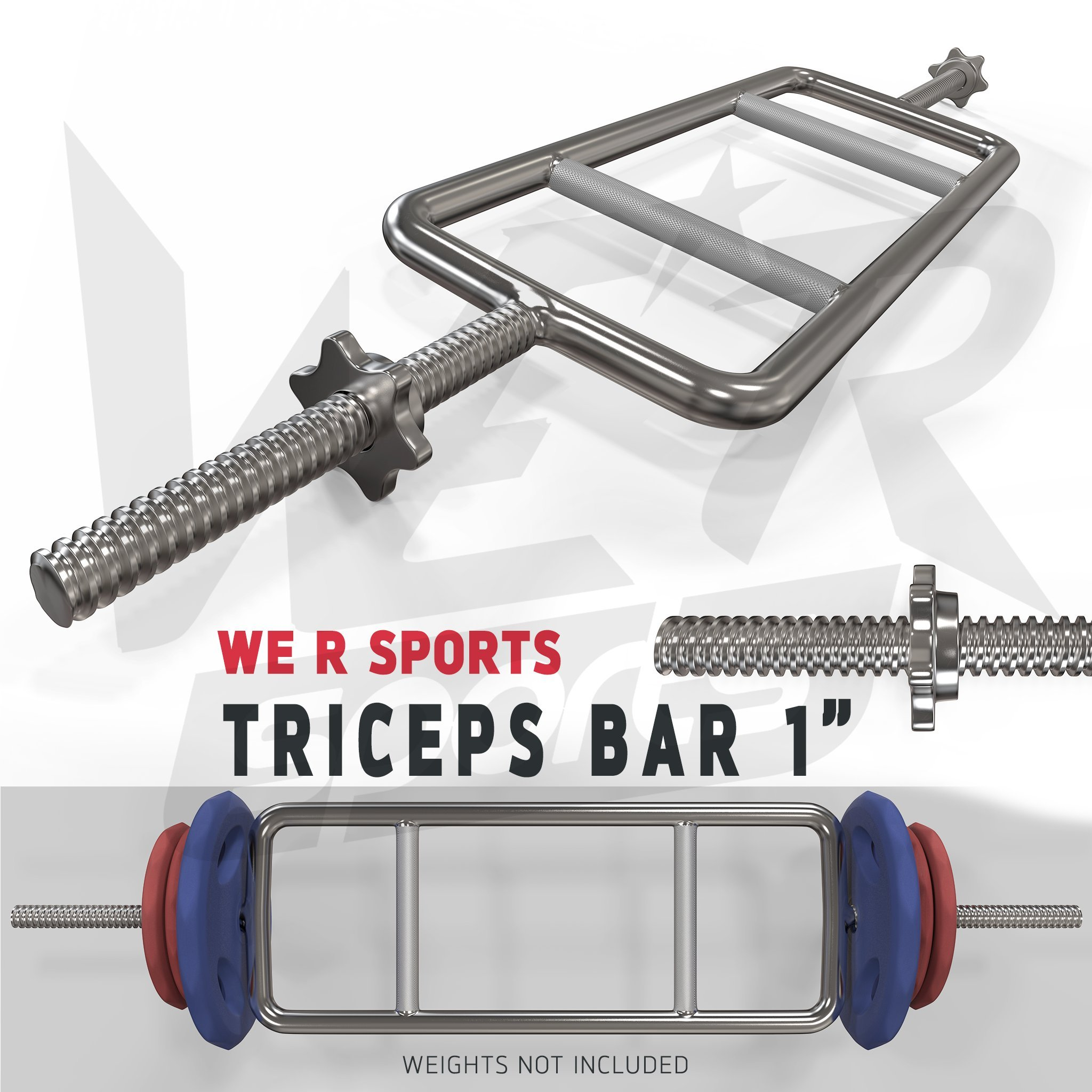Best Rated In Strength Training Bars & Helpful Customer