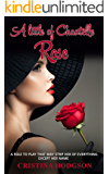 A little of Chantelle Rose: (Laugh out loud Romantic Comedy, Cozy Mystery)