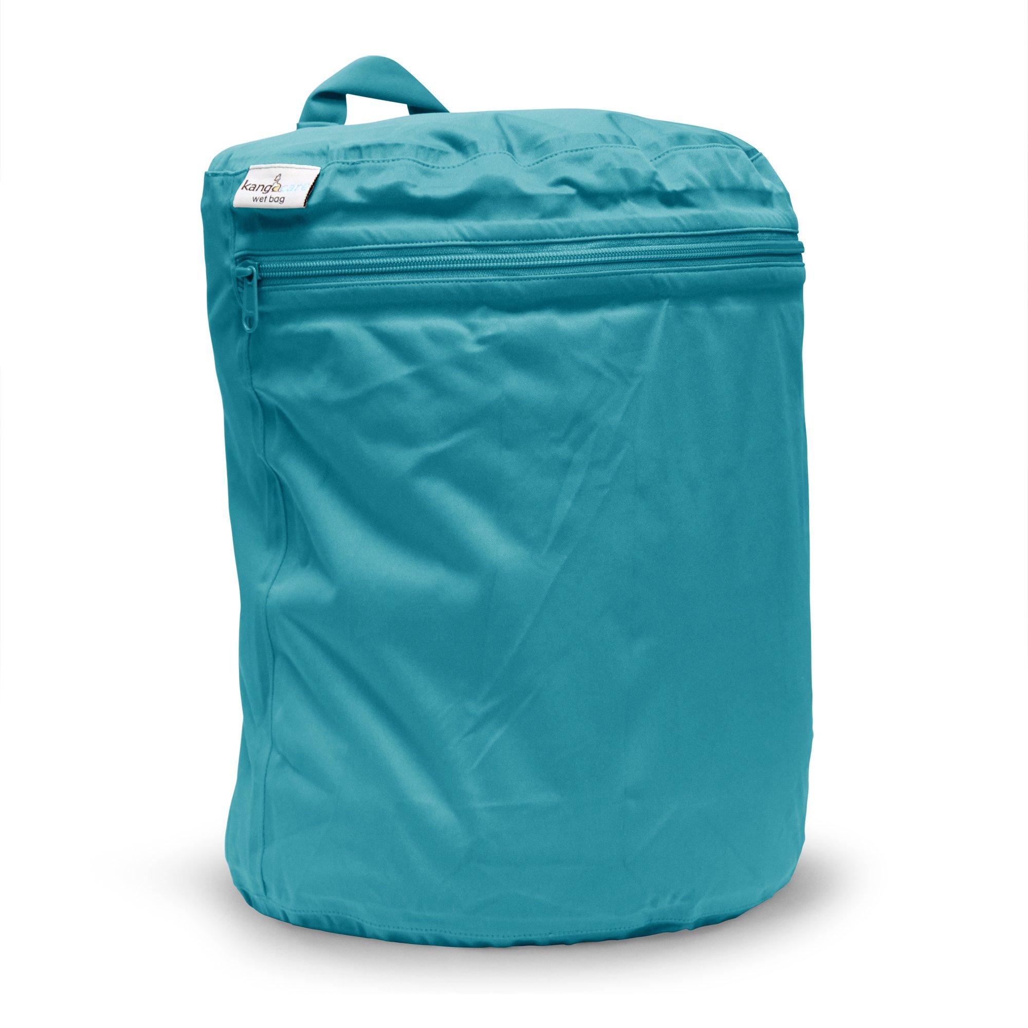 Kanga Care Wet Bag, Aquarius